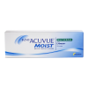 1 Day Acuvue Moist Multifocal (漸進)