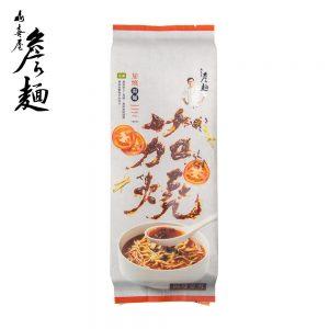 詹麵 | 茄燒湯麵 (399g) (袋裝)