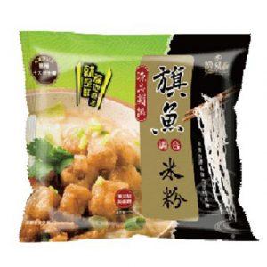 漁品軒 | 旗魚調和米粉 (200g) (一包)